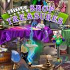 Little Shop of Treasures 游戏