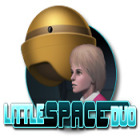 Little Space Duo 游戏