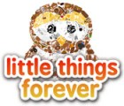 Little Things Forever 游戏