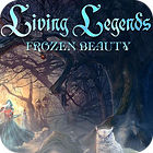 Living Legends: Frozen Beauty. Collector's Edition 游戏