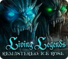 Living Legends Remastered: Ice Rose 游戏