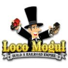 Loco Mogul 游戏