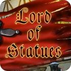 Royal Detective: The Lord of Statues Collector's Edition 游戏