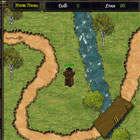 Lord of War 游戏