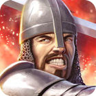 Lords & Knights - Medieval Strategy MMO 游戏
