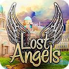 Lost Angels 游戏