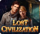 Lost Civilization 游戏