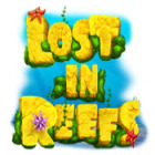Lost in Reefs 游戏