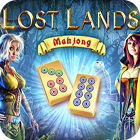 Lost Island: Mahjong Adventure 游戏