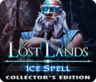 Lost Lands: Ice Spell Collector's Edition 游戏