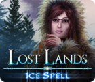 Lost Lands: Ice Spell 游戏