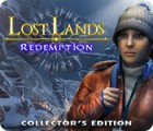 Lost Lands: Redemption Collector's Edition 游戏
