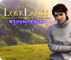 Lost Lands: Redemption 游戏