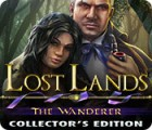 Lost Lands: The Wanderer Collector's Edition 游戏