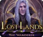 Lost Lands: The Wanderer 游戏