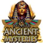Lost Secrets: Ancient Mysteries 游戏