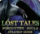 Lost Tales: Forgotten Souls Strategy Guide 游戏