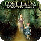 Lost Tales: Forgotten Souls 游戏