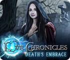 Love Chronicles: Death's Embrace 游戏