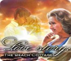 Love Story: The Beach Cottage 游戏