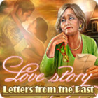 Love Story: Letters from the Past 游戏
