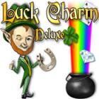 Luck Charm Deluxe 游戏