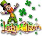 Lucky Clover: Pot O'Gold 游戏