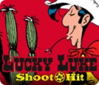 Lucky Luke: Shoot & Hit 游戏