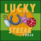 Lucky Streak Poker 游戏