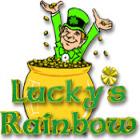 Lucky's Rainbow 游戏
