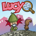 Lucy Q Deluxe 游戏