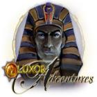 Luxor Adventures 游戏