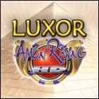 Luxor Amun Rising HD 游戏