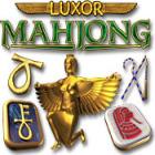 Luxor Mah Jong 游戏