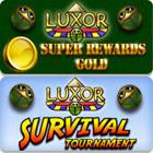 Luxor 游戏