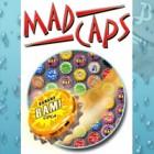 Mad Caps 游戏