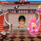 Mad Cupid - Revenge of Nerd 游戏