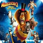 Madagascar 3: Hidden Objects 游戏