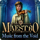 Maestro: Music from the Void 游戏