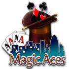 Magic Aces 游戏