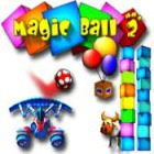 Magic Ball 2 (Smash Frenzy 2) 游戏