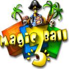 Magic Ball 3 (Smash Frenzy 3) 游戏