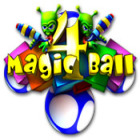 Magic Ball 4 (Smash Frenzy 4) 游戏