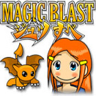 Magic Blast 游戏