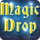 Magic Drop 游戏
