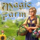 Magic Farm 游戏