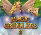 Magic Griddlers 2 游戏