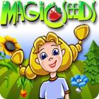 Magic Seeds 游戏