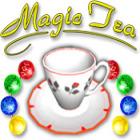 Magic Tea 游戏