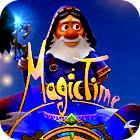Magic Time 游戏